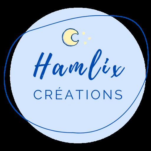 Hamlix Créations